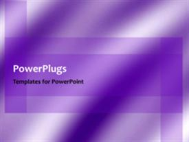Abstract background powerpoint theme