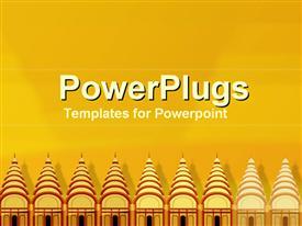 best mormon lds temple powerpoint templates crystalgraphics