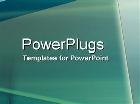 Smart powerpoint design layout