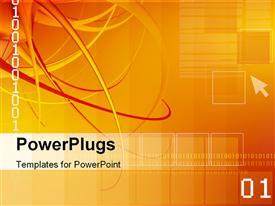 Digital_0413 powerpoint theme