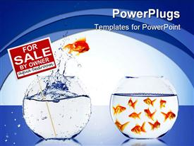 for sale by owner sign template - best bowl powerpoint templates crystalgraphics